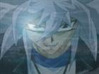 CjpLetsPlay's avatar