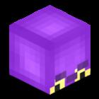 MinecraftStunter's avatar