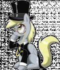 Xuluf's avatar