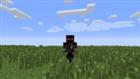 TheGeekIgnika's avatar