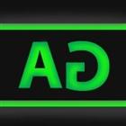 algija101's avatar