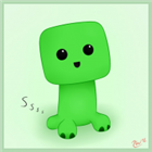 Dpwnd_Creepers's avatar