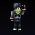 Rockstar2025's avatar