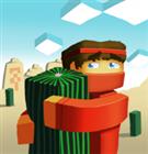 FiskFille's avatar