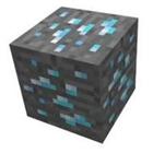 A_Block_Of_Diamond_Ore's avatar