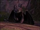 Cinnamonfur's avatar