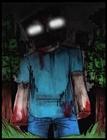 HerobrineNight's avatar