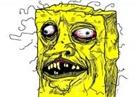 Dust_Z's avatar