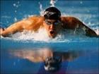 Swimmer1929's avatar