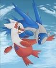 wfxgreen's avatar