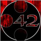rapidninja42's avatar
