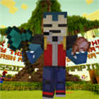 Creeper0108's avatar