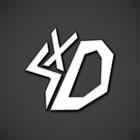 ShipXD's avatar