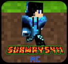 subway5411's avatar