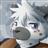 EPlTAPH's avatar