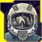 GTX2GvO's avatar