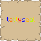 tattyseal's avatar