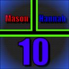 masonhannah's avatar