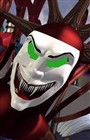 Stanimus's avatar