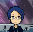 Blue001's avatar