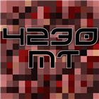 4230's avatar