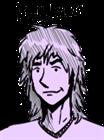 KnobleKnives's avatar