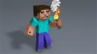 Swagy_Assasin's avatar