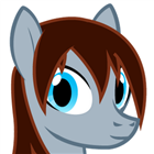 AdamBrony's avatar