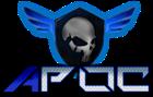 Zilacon's avatar
