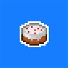 PangeaCake's avatar