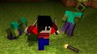 indytheg's avatar