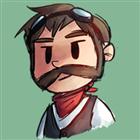 Noxite's avatar