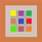CocoaMix86's avatar
