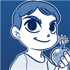 Mattbball53097's avatar