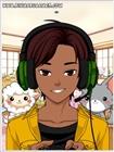 Gelles's avatar