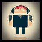 evoandroidevo's avatar