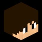 CPUnerd's avatar