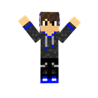 AwesomeNick566's avatar