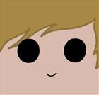 GravityVSGaming's avatar