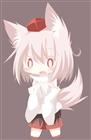 scarletflame404's avatar