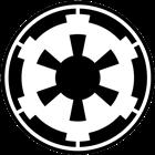 loardvader's avatar