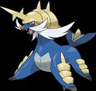 SamurottX's avatar