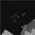 GreensMC's avatar