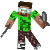 DerekLeeM4U's avatar
