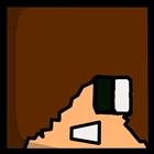 alaazork's avatar
