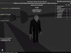 Ocelotbrine's avatar
