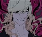ButterO_Ore's avatar