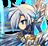 Meiru's avatar
