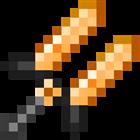 The_Slayer2's avatar
