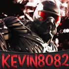 Kevin8082's avatar
